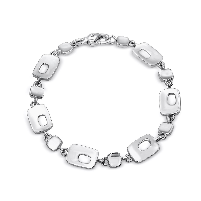 Palm Springs Bracelet